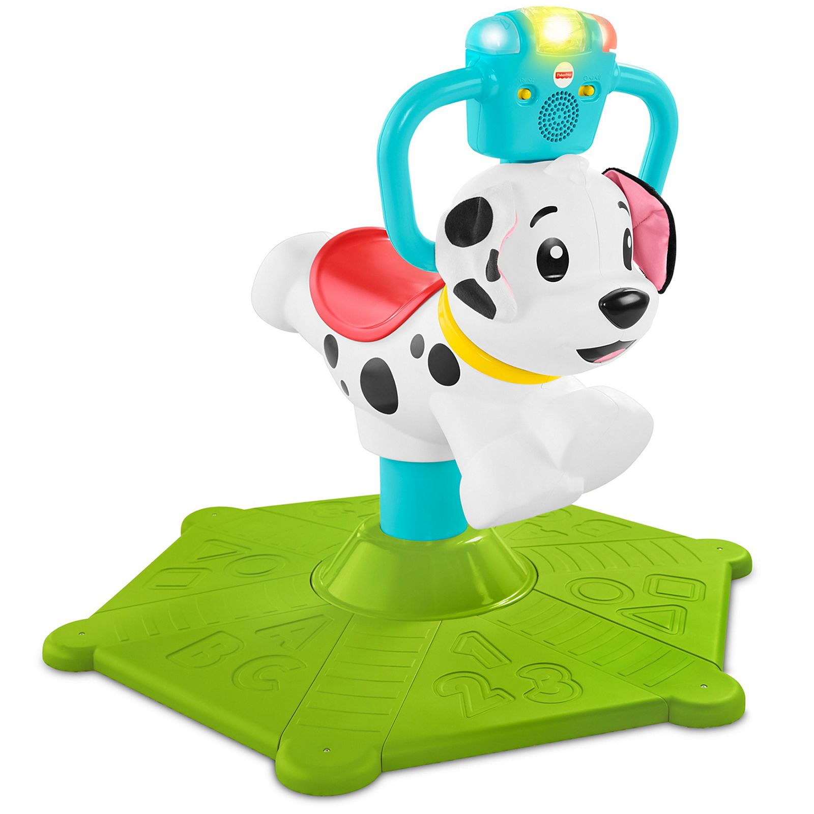 Thomas /& Friends Railroad Potty Perfect Training Pal Easy Clean Fisher-Price