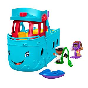 little people toys doll houses playsets from fisher price
