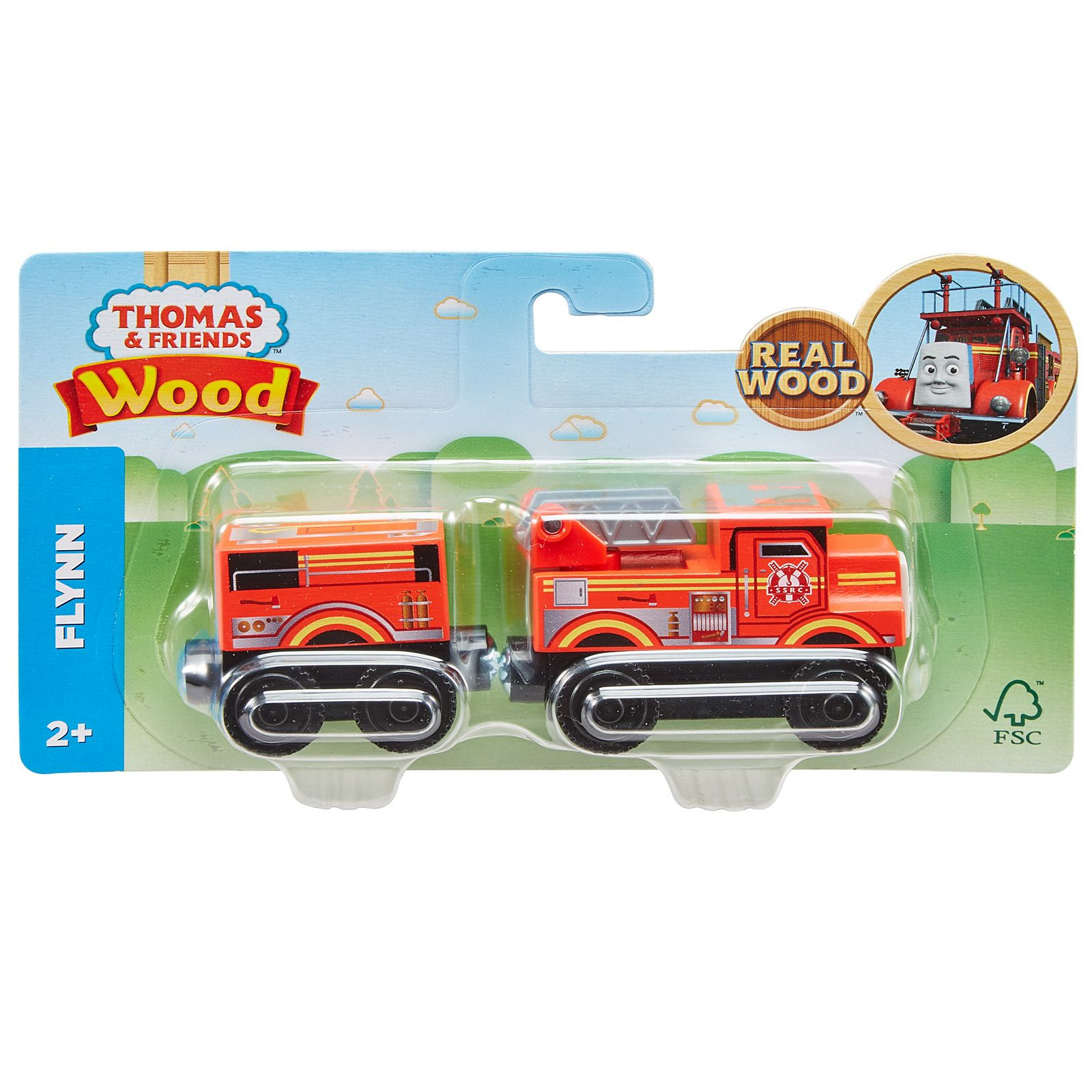 Train Thomas the tank engine Friends free online games and toys ... | 1600x1600