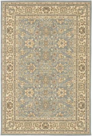 Karastan Area Rugs With Free Shipping Area Rug Shop