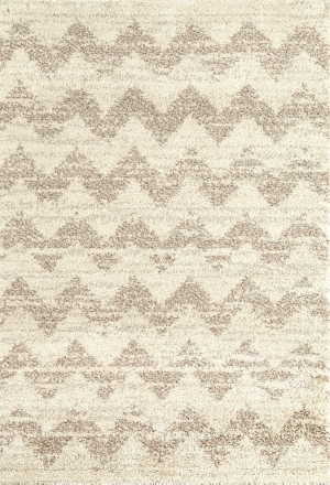 11x13 area rugs with free shipping | area rug shop