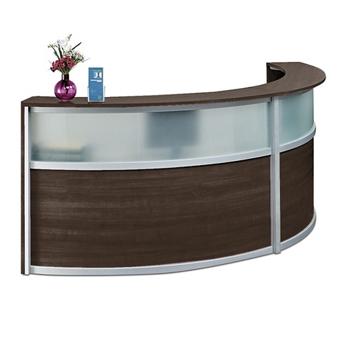 Business Furniture Desks Chairs More W Lifetime Guarantee Nbf