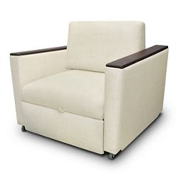 Single Sleep Chair