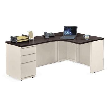 Corner Desk For Office