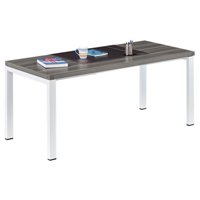 "Transcend Modern Table Desk - 72""W"