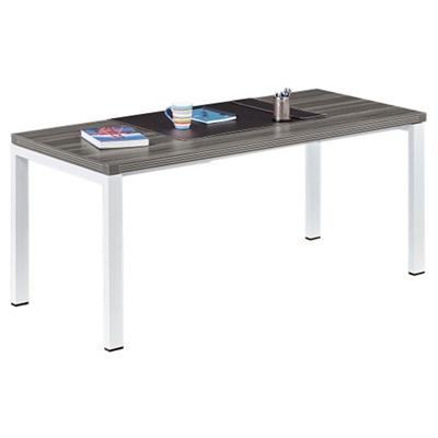 "Transcend Modern Table Desk - 72""W"