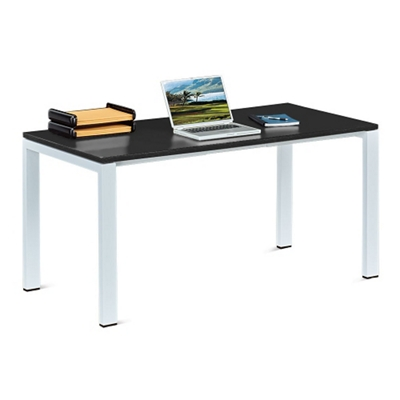 "Transcend Modern Compact Table Desk - 60""W"