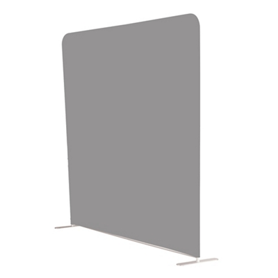 "8 ft. Configurable Screen Kit - 90""H"