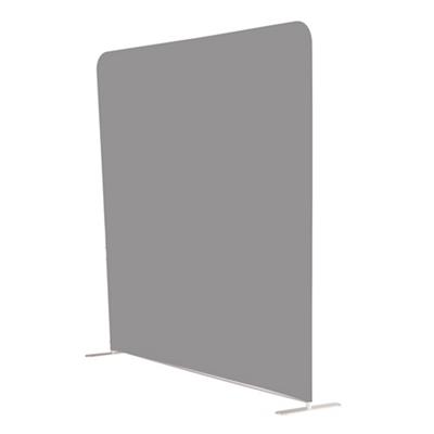 "8 ft. Configurable Screen Kit - 54""H"