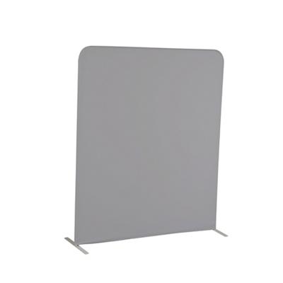 "5 ft. Configurable Screen Kit - 72""H"