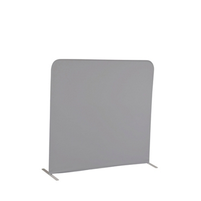 "5 ft. Configurable Screen Kit - 54""H"