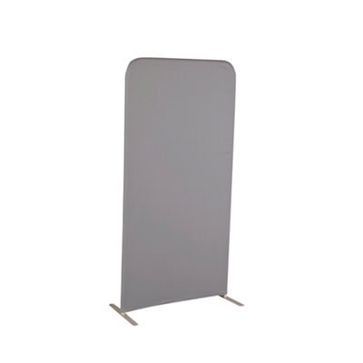 "3 ft. Configurable Screen Kit - 72""H"
