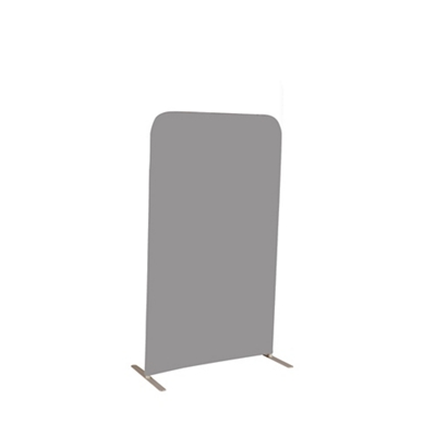 "3 ft. Configurable Screen Kit - 54""H"