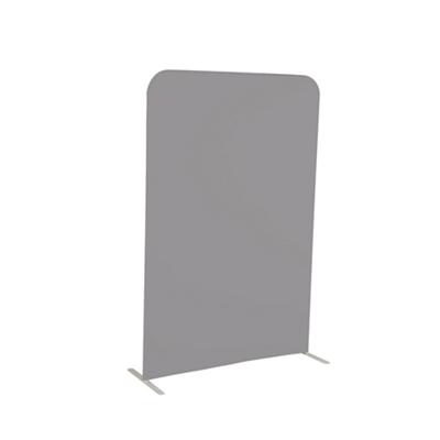 "4 ft. Configurable Screen Kit - 72""H"