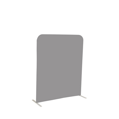 "4 ft. Configurable Screen Kit - 54""H"