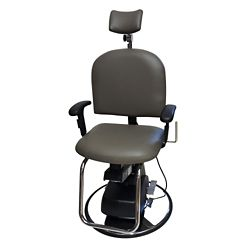 Motorized Treatment Chair