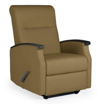la-z-boy office chairs | shop for a la-z-boy office chair at nbf