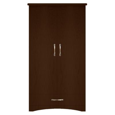 Laminate Wardrobe Cabinet