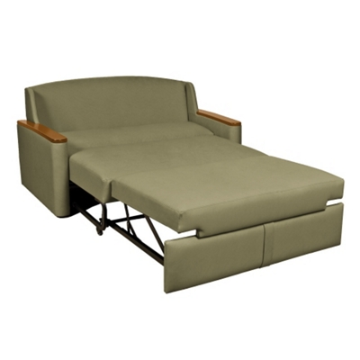 Sleeper Loveseat