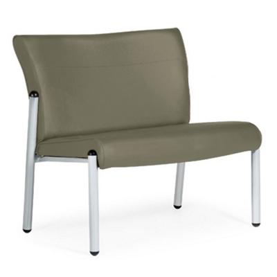 La Z Boy Gratzi Armless Bariatric Chair - 25179 and more Lifetime Guarantee  sc 1 st  National Business Furniture & La Z Boy Gratzi Armless Bariatric Chair - 25179 and more Lifetime ...