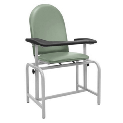 Pleasing Phlebotomy Blood Drawing Chair By Stance Healthcare Nbf Com Theyellowbook Wood Chair Design Ideas Theyellowbookinfo