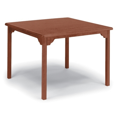 Flexsteel Dining Table