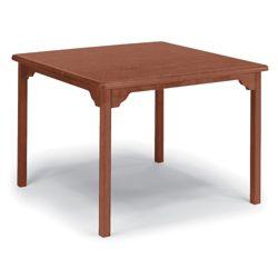 Flexsteel Dining Table