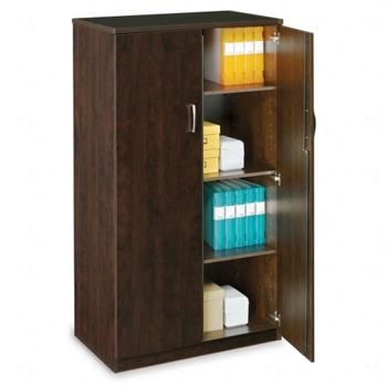 Double Door Storage Cabinet 66h 31658 And More Lifetime Guarantee
