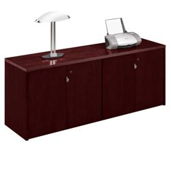 Fairbanks Storage Credenza