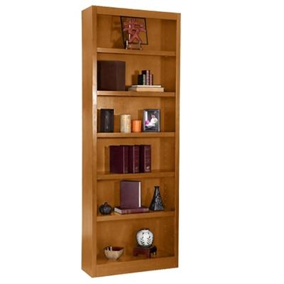 """84"""" H Bookcase"""
