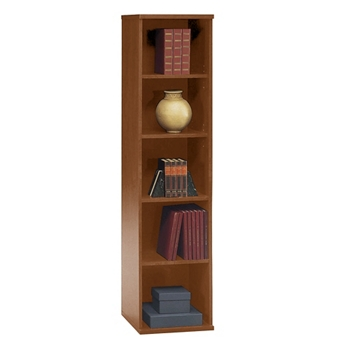 Five Shelf Bookcase 72h 32875 And More Lifetime Guarantee