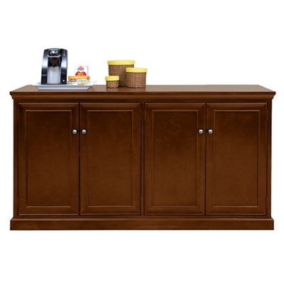 Merveilleux Buffet Storage Credenza   68 W X 24 D   36352 And More Lifetime Guarantee