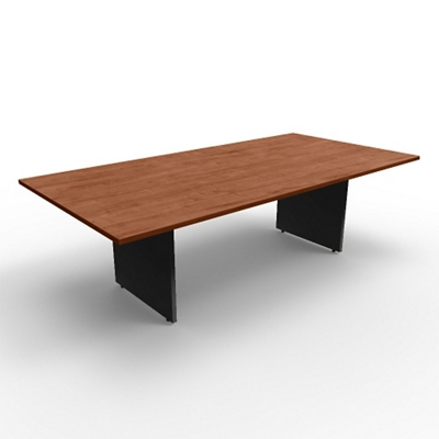 "Conference Table - 96""W x 48""D"