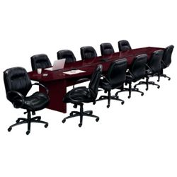 18' Conference Table