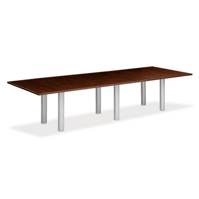 12' W Conference Table