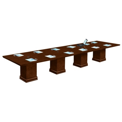 16' Conference Table