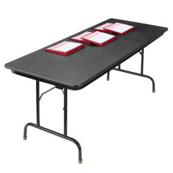 Awesome Folding Tables Versatile Portable Tables Nbf Com Bralicious Painted Fabric Chair Ideas Braliciousco