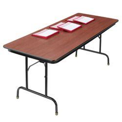 "30"" x 96"" Folding Table"