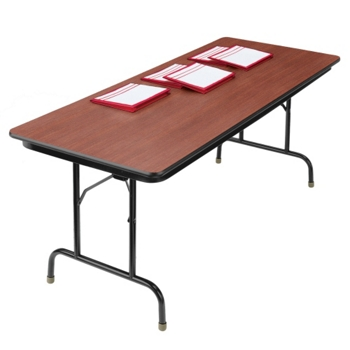foldable office table. 30\ Foldable Office Table F
