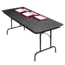 "36"" x 96"" Folding Table"