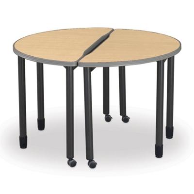 4' Table Set
