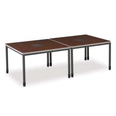 8' Table Set