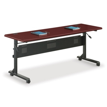 work tables office. mobile nesting training table 72 work tables office f