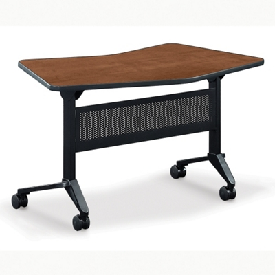 "48"" Wide Nesting Transition Table"