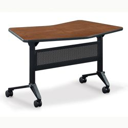 """48"""" Wide Nesting Transition Table"""
