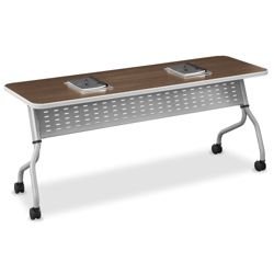 "FLEX  Rectangular Training Table - 72""x30"""