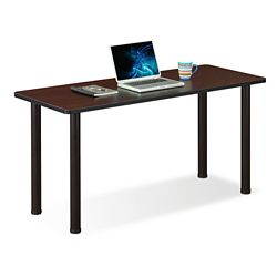 "Level Multi-Purpose Utility Table - 60"" x 24"""