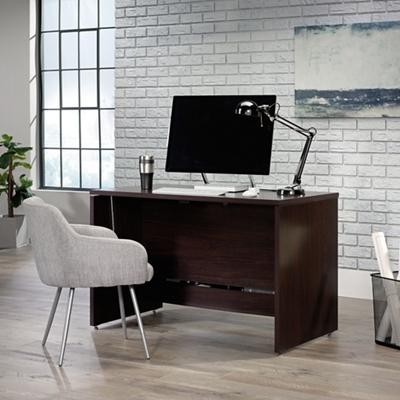 """Sit/Stand Desk - 47""""W x 25""""D"""