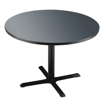 "42"" Round Table Standard Height"