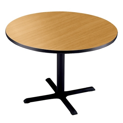 "36"" Round Table Standard Height"